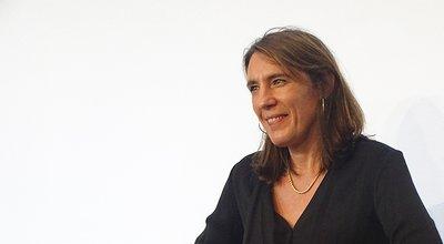 """Christine Revault d'Allonnes-Bonnefoy: """"Loin du compromis sur le paquet Mobilité"""""""