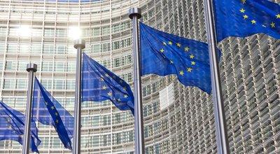 Solidarité européenne en matière d'asile : les doutes du Comité économique et social européen