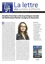 Sommaire n°1383