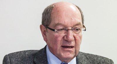 """Philippe Duron, TDIE : """"Nous allons interpeller les candidats aux élections européennes !"""""""