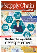 Sommaire n°17