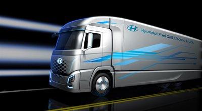 e4e2aaf179282 Hyundai prévoit finalement 1 600 camions hydrogènes pour la Suisse et  l Europe