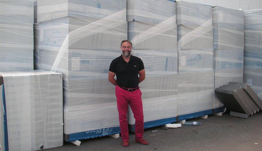 Commission Management TransportRessources Logistiques De Va SUzpLqMVG