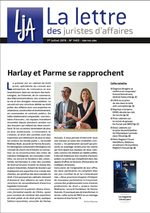 Sommaire n°1403