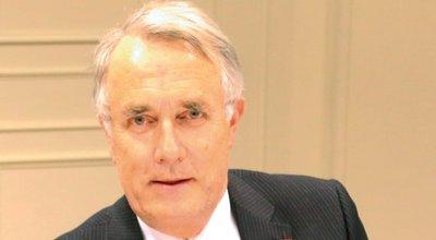 """Denis Choumert, président de l'AUTF : """"L'Eco-transport, une fiscalité européenne"""""""