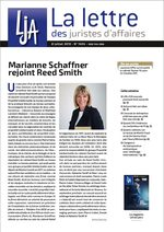 Sommaire n°1404