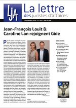 Sommaire n°1410