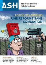 Sommaire n°3126