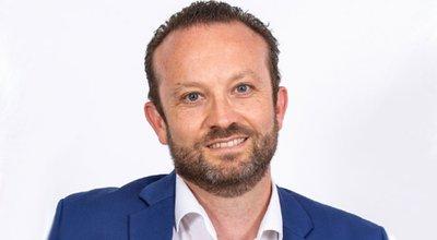"""Philippe Pieri, Carrefour Supply Chain : """"Les relations entre les membres du cercle sont basées sur la confiance et l'ouverture"""""""