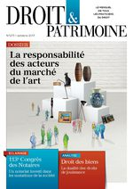 Sommaire n°273