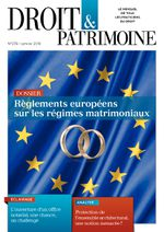 Sommaire n°276