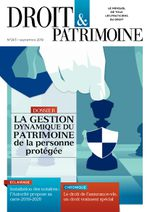 Sommaire n°283