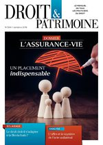 Sommaire n°284