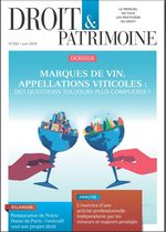 Sommaire n°292