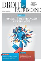 Sommaire n°293