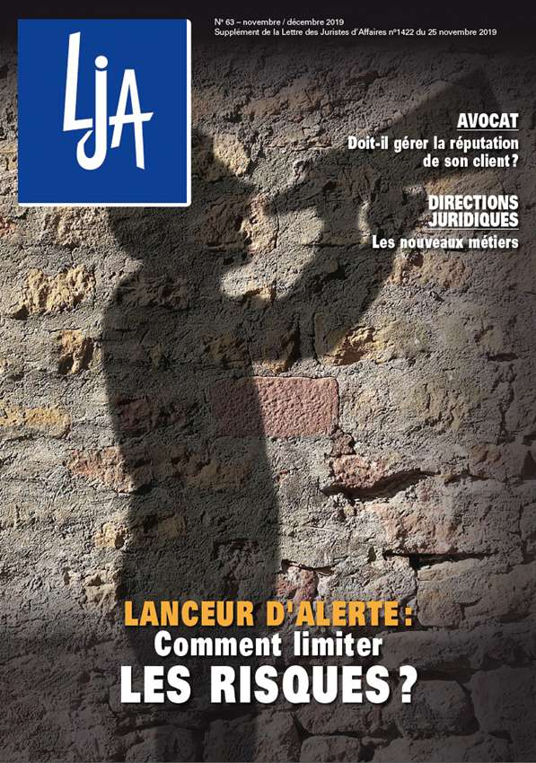 Sommaire n° 63