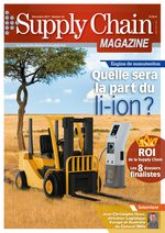 Sommaire n°24