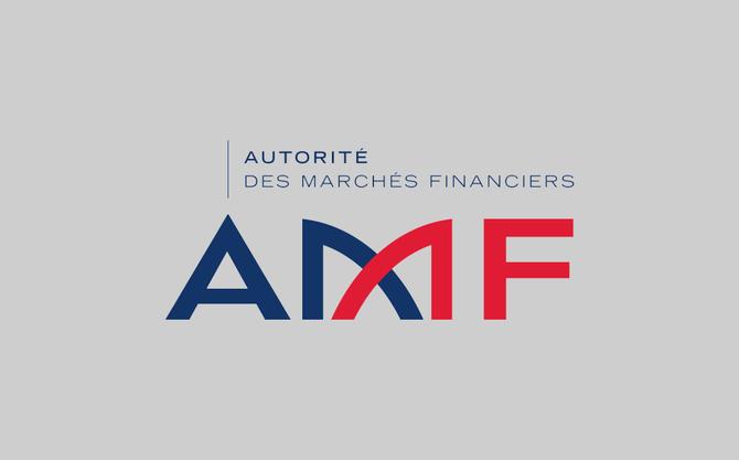 AMF AUTORITÉ DES MARCHÉS FINANCIERS DROIT&PATRIMOINE LJA JURISTES AFFAIRES