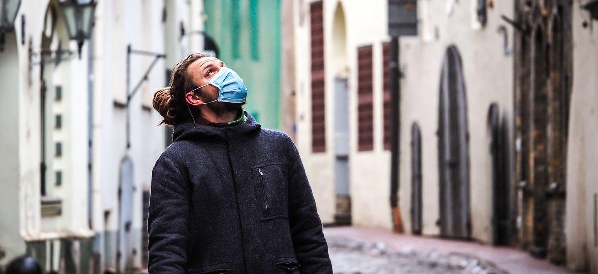 Coronavirus, Rossi: «situation en Toscane sous contrôle. Seulement deux cas positifs. Aucune mesure d'urgence.