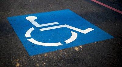 Handicap : les ministres appelés à la mobilisation pour un Etat plus inclusif