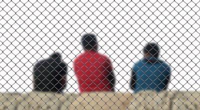 Droit au séjour: les travailleurs sociaux en «perte de sens» ( FAS Ile-de-France)
