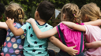 Projet de loi 4D: la protection de l'enfance mobilisée contre l'article40