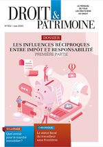 Sommaire n°302