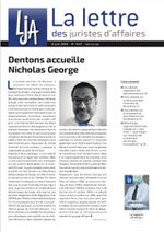 Sommaire n°1447