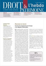 Sommaire n°1242