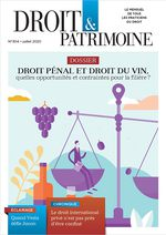 Sommaire n°304