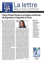 Sommaire n°1452