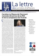 Sommaire n°1453