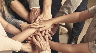 L'adhésion, une donnée clé trop ignorée par le secteur social et médico-social