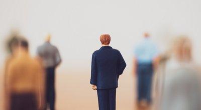Réforme de l'assurance chômage: mise à jour de l'étude d'impact (Unedic)