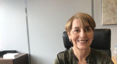 Respect des droits fondamentaux: l'héritage d'Adeline Hazan