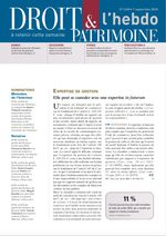 Sommaire n°1248