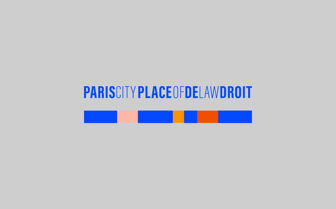 Paris Place de Droit