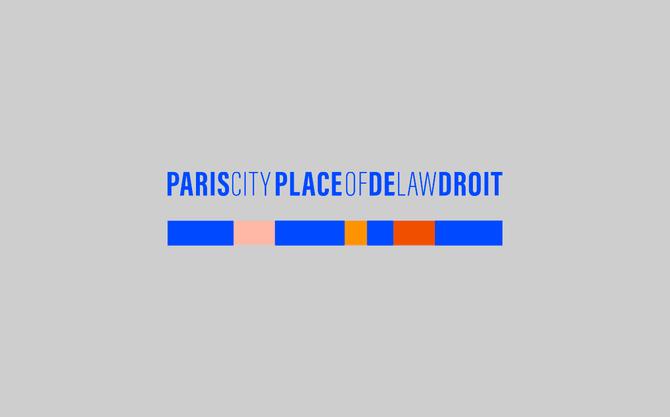 Paris Place de Droit