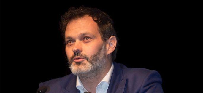 Fabrice Lepine