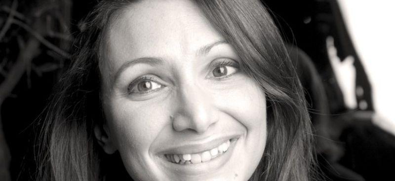 Sophie Gazeau (RAPT développement)