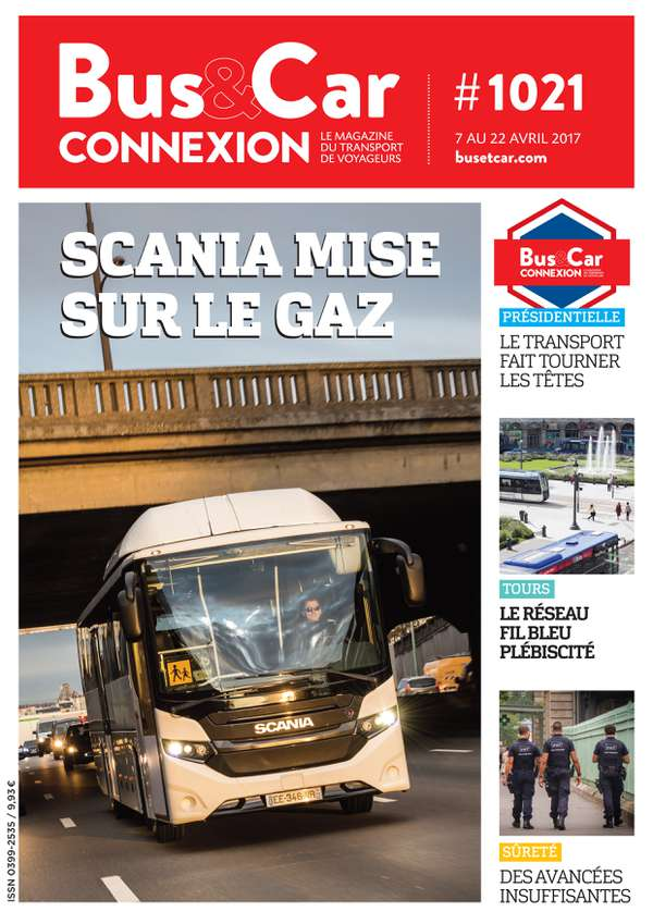 Sommaire n°1021
