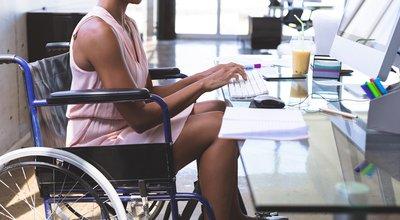 Apprentis handicapés : majoration de la prise en charge