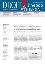 Sommaire n°1253