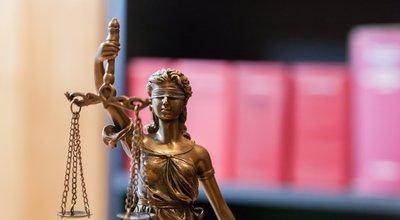 Justice pénale des mineurs: la partie réglementaire du nouveau code publiée