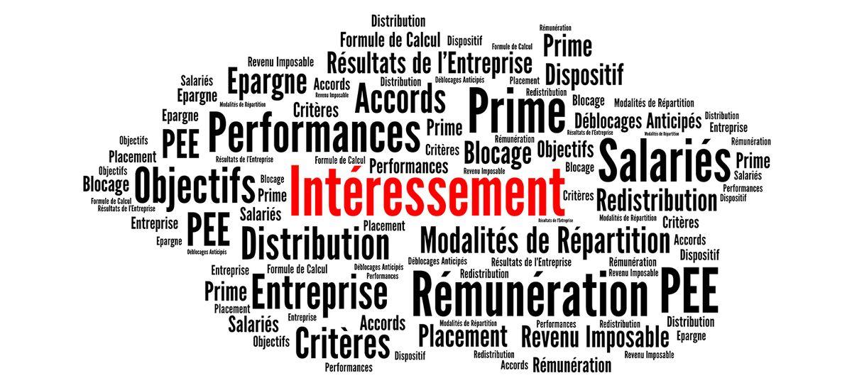 « Il faut inciter les branches à négocier sur l'intéressement » (Thibault Lanxade)