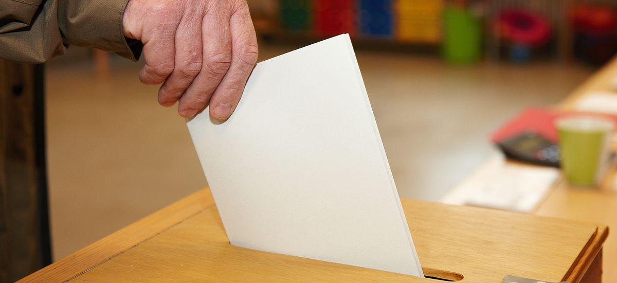 Les élections dans les TPE repoussées en 2021