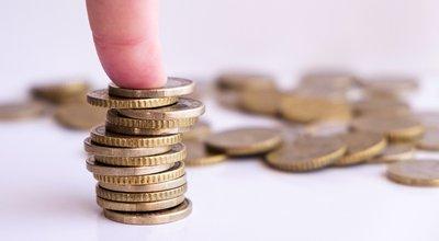 Les crédits d'investissement immobilier des établissements médico-sociaux en baisse