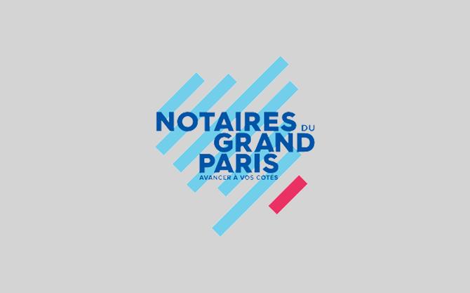 NOTAIRES DU GRAND PARIS