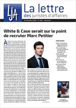 Sommaire n°1467