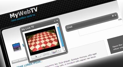 Une web tv sur l'innovation associative